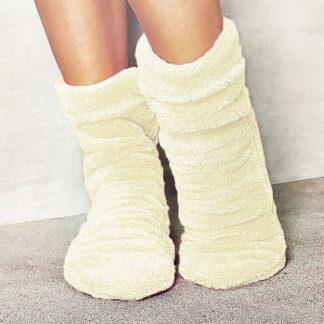 Ponožky Alice
